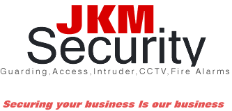 JKM Security Kent
